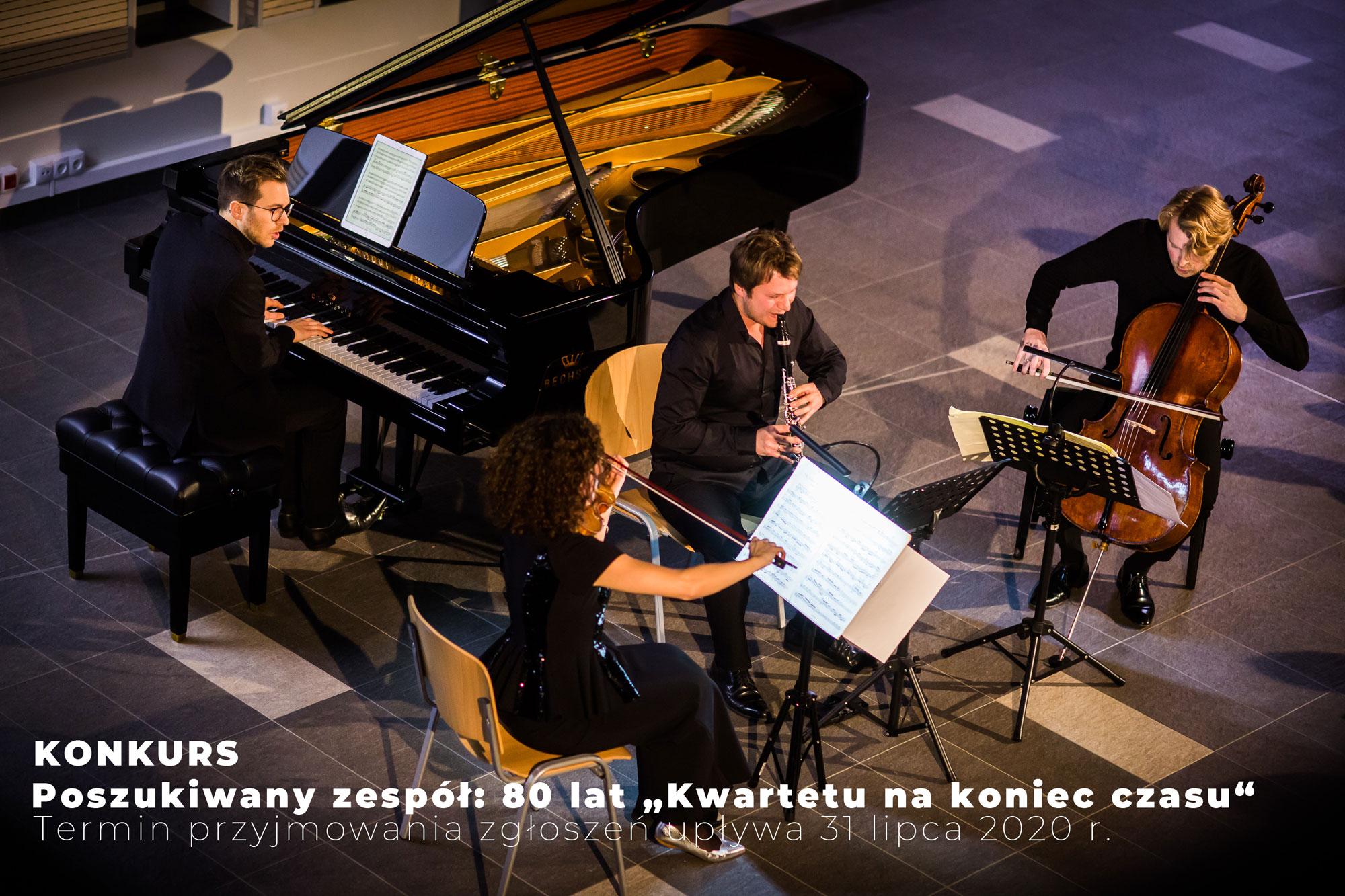 Foto_Koncert 15.01.2020_Autor Jakub Purej
