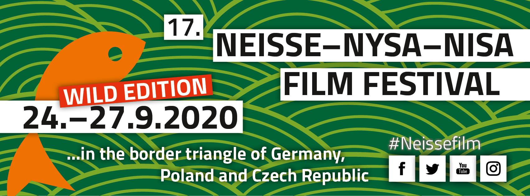 17. Nyski Festiwal Filmowy