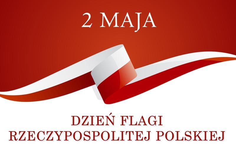 foto: sejm.gov.pl