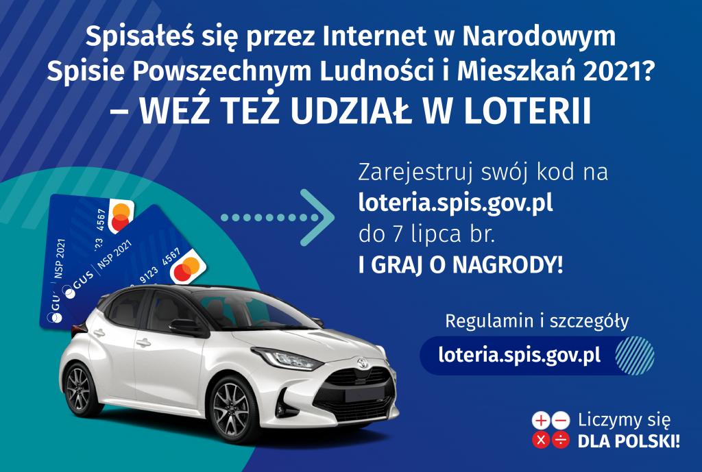 loteria-NSP