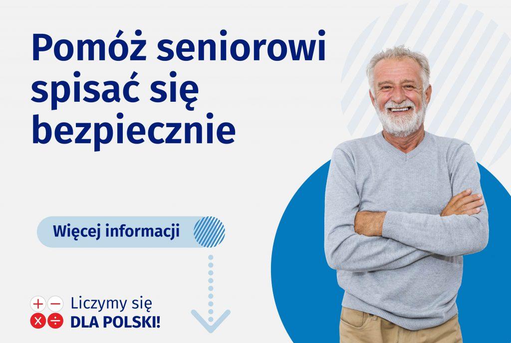senior-NSP-1024x688
