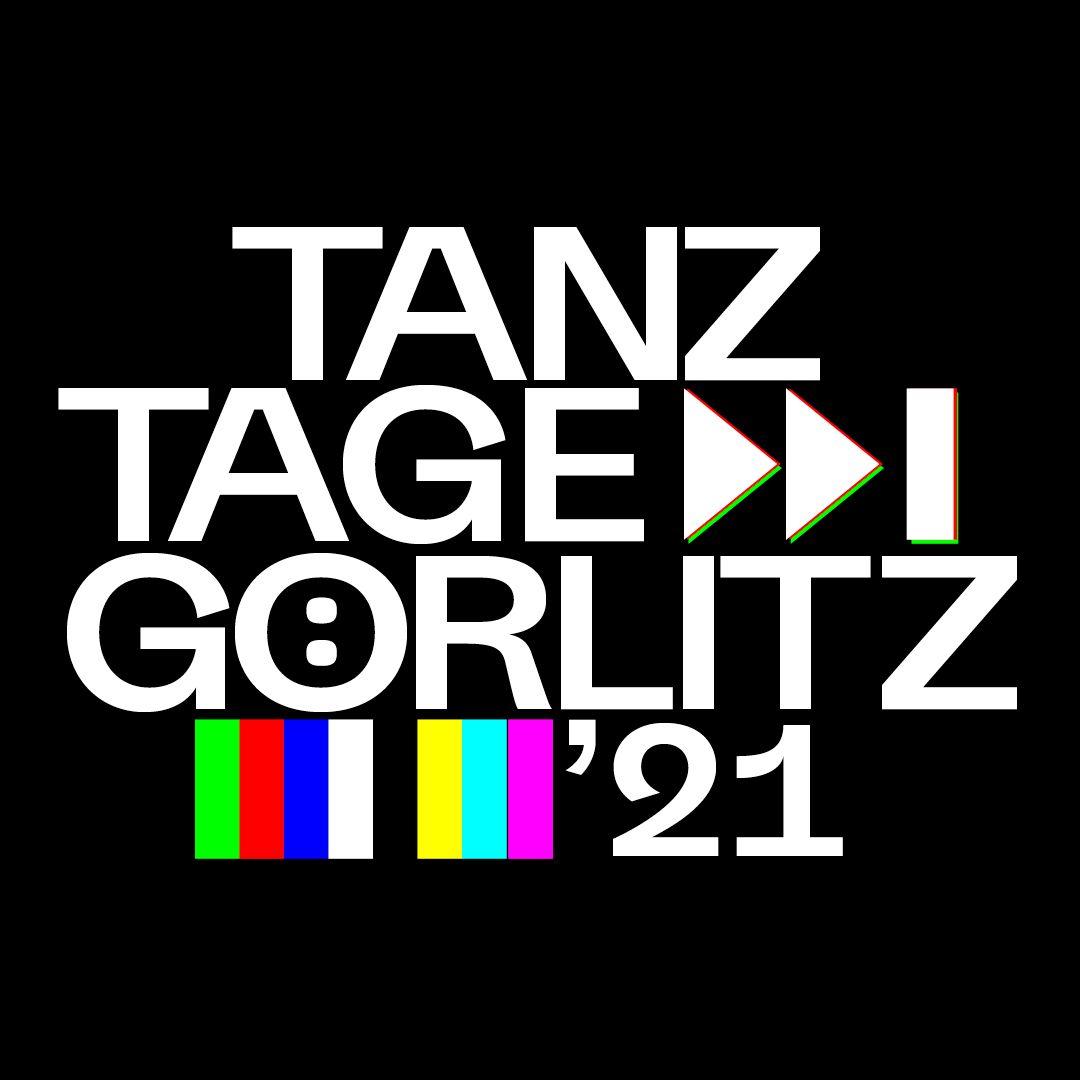 TTG_Grafika 2
