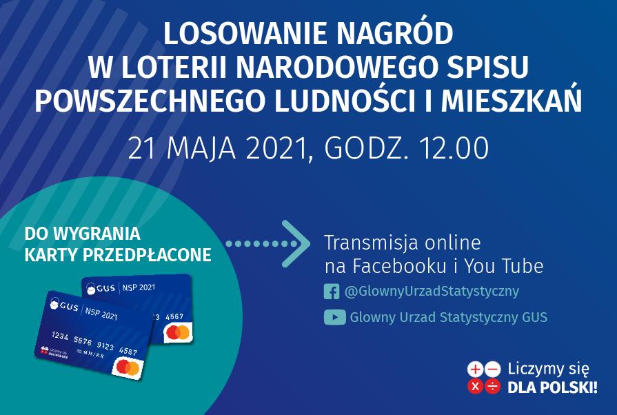 loteria-21.05-strona-NSP-31