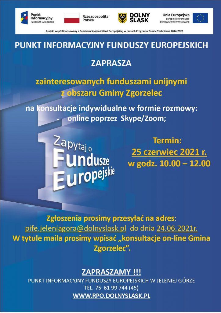 PLAKAT_ZGORZELEC-724x1024