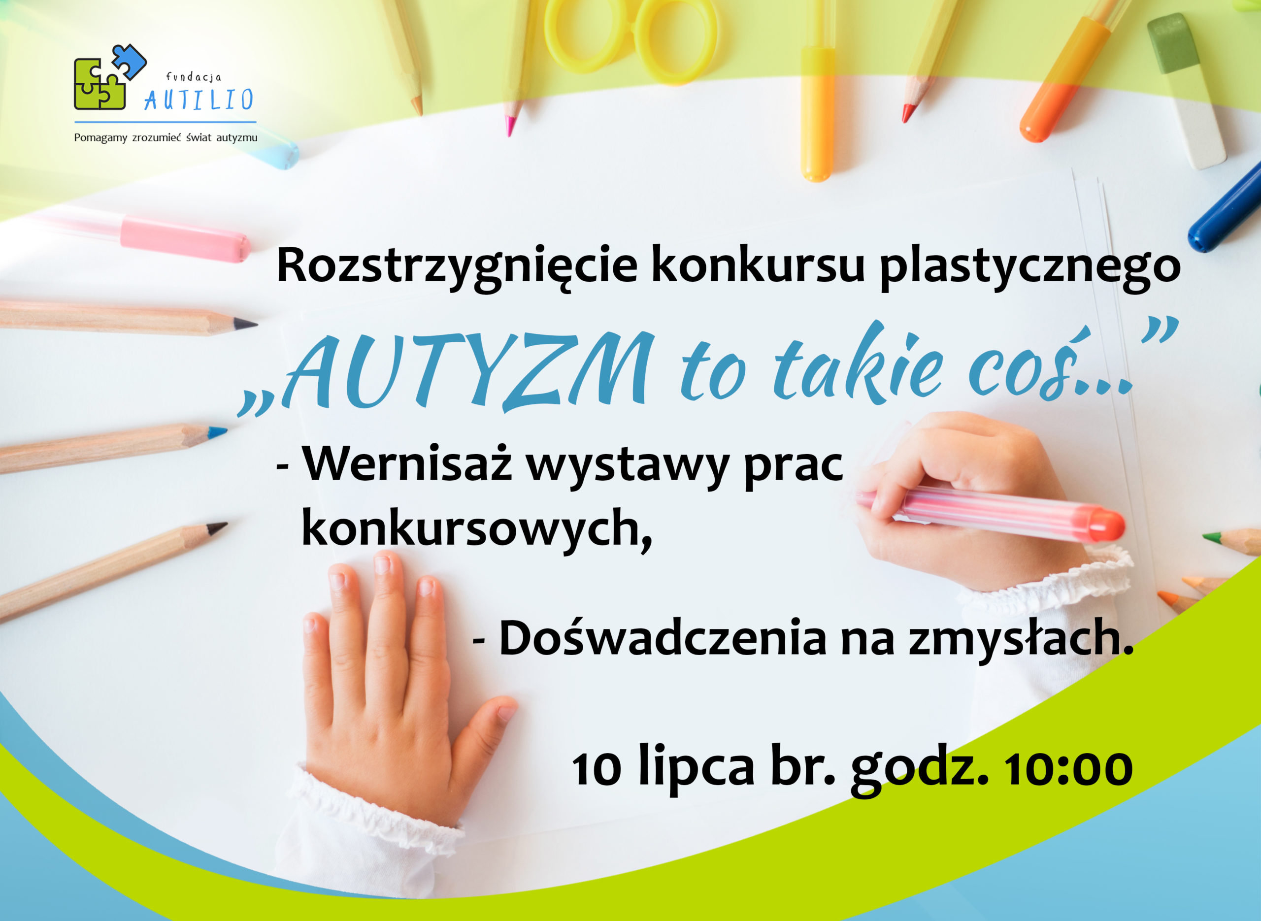 plansza_zaproszenie_wystawa (1)