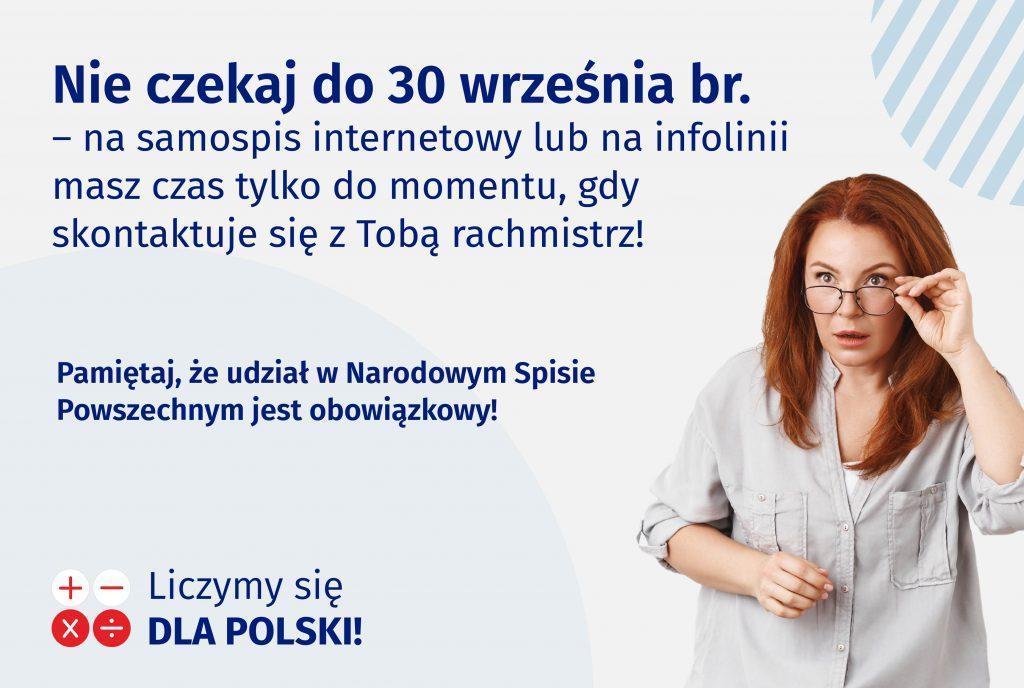 samospis-obowiazek_strona-nsp-05-1024x688