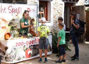 4-43-2021-Tierparkfest-WEB
